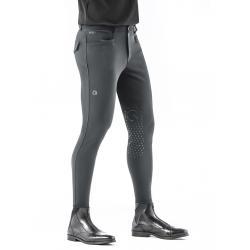 Pantalon Hommes - EGO7