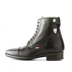 Boots d'équitation - Tattini