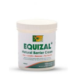 EQUIZAL TRM
