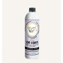 OR CORTI - Or'Vet