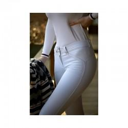 """Pantalon """"Bali"""" -..."""