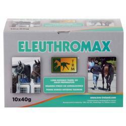 Eleuthromax TRM