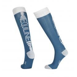 """Chaussettes """"COREYC"""" - Equiline"""