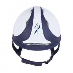 Casque Horse Ball - Antarès