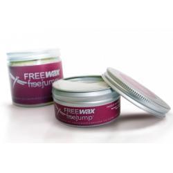 Freewax 100ml - Freejump
