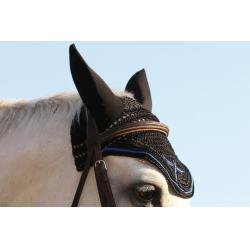 Bonnet chevaux - Freejump