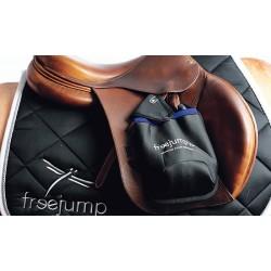 Pochette d'étriers - Freejump