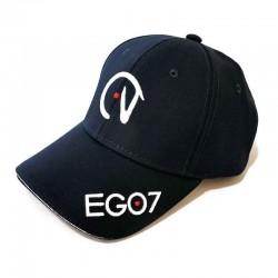 """Casquettes """"AIR CAP"""" - EGO7"""