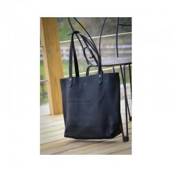 Tot Bag - Collection Pénélope