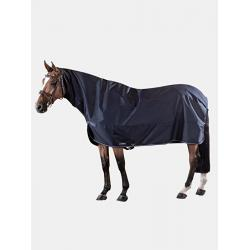 """Chemise imperméable """"CORBY"""" - Equiline"""