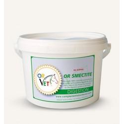 OR SMECTITE (2 kg) - Or'Vet