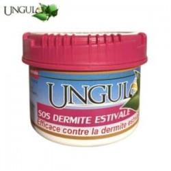 SOS Dermite Estivale - Ungula