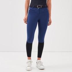 """Pantalon """"JAMIRA"""" Femmes -..."""