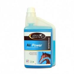 Air Power 1L - Horse Master
