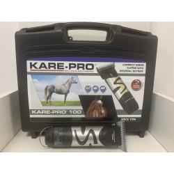 "Tondeuse ""Kare-Pro 100"" -..."