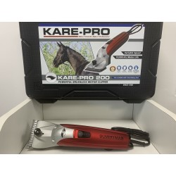 "Tondeuse ""Kare-Pro 200"" -..."