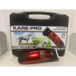 "Tondeuse ""Kare-Pro 50"" -..."