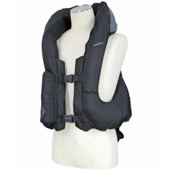 Gilet Hit air Adulte Complet