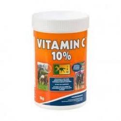 Vitamince C 10% - TRM
