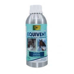 Equivent ND - 1L - TRM