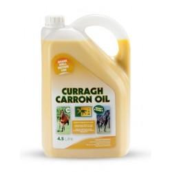 Curragh Carron Oil - TRM