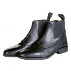 """Boots """"Hard Cap"""" - HKM"""