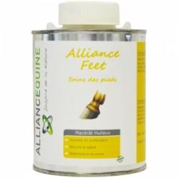 Alliance Feet 500ml