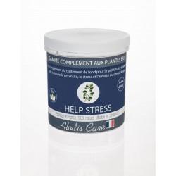 Help Stress 500g