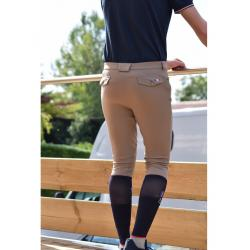 Pantalons homme jump'in
