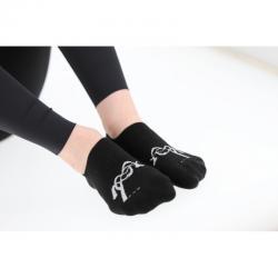 Chaussettes Pénélope socks