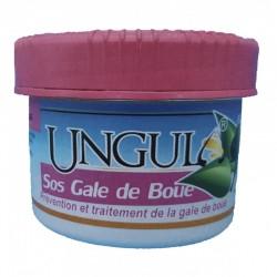 SOS Gale de Boue 480ml