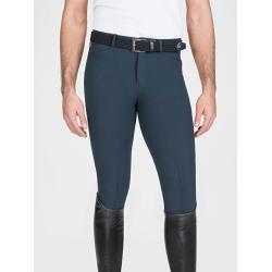 "Pantalon Homme ""GRAFTON"" Equiline"