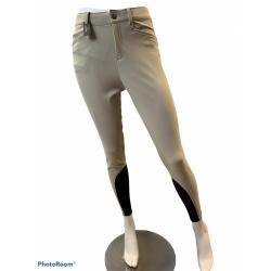 "Pantalon Homme ""ALBERTIK"" Equiline"