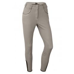 Pantalon Sultane - Harcour