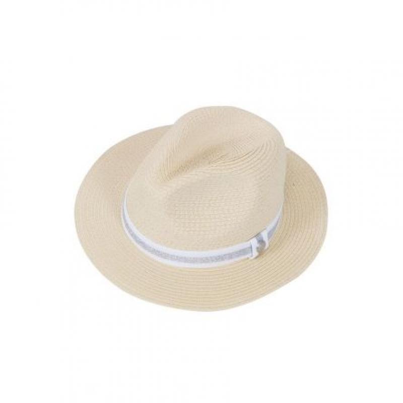 """Chapeau """"Panama"""" - Harcour"""